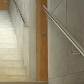 Ringhiere per scale e balconi interni ed esterni scalekit - Configuratore scale interne ...