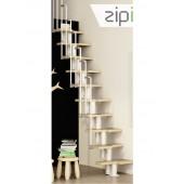 mini scala Zip-i