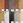 Cartella colori scale