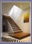 Il catalogo completo delle nostre scale